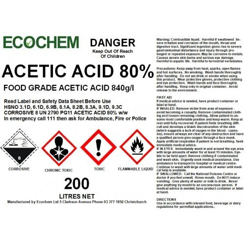 ethanoic acid essay The reaction of acid anhydrides with water, alcohols and phenol ethanoic acid is formed as the second product rather than hydrogen chloride gas papers acca.