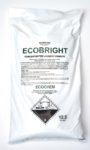 Ecobright 12.5kg