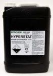Hyperstat 20L