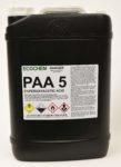 PAA5 20L